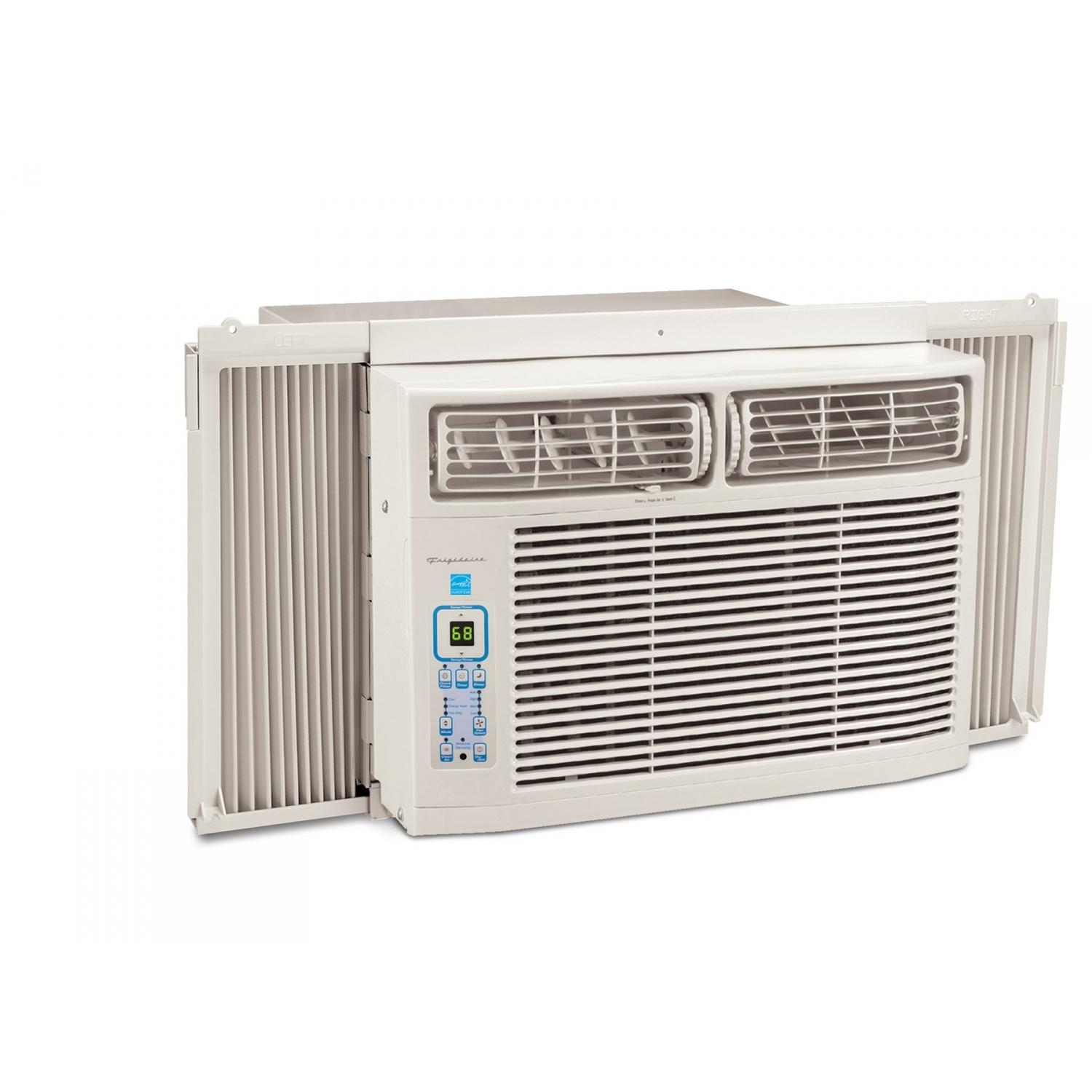 FAC106P1A Frigidaire fac106p1a Window/Wall Air Conditioners #2C799F