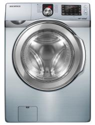 Brand: SAMSUNG, Model: WF419AAW