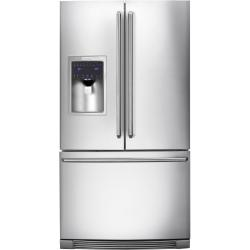 Brand: Electrolux, Model: EI23BC35KW, Color: Stainless Steel