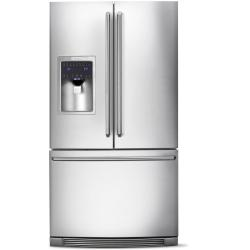 Brand: Electrolux, Model: EI28BS65KS, Color: Stainless Steel