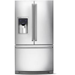 Brand: Electrolux, Model: EI23BC65KS, Color: Stainless Steel