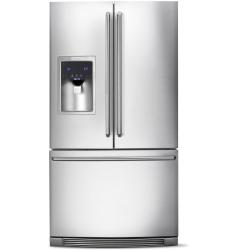 Brand: Electrolux, Model: EW28BS85KS, Color: Stainless Steel