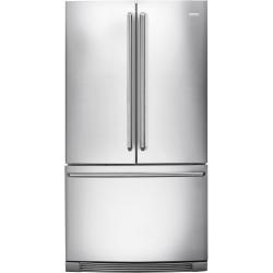 Brand: Electrolux, Model: EI23BC30KS, Color: Stainless Steel