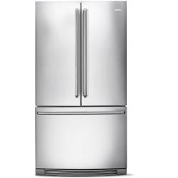 Brand: Electrolux, Model: EI23BC60KS, Color: Stainless Steel