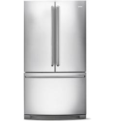 Brand: Electrolux, Model: EI23BC80KS, Color: Stainless Steel