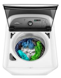 Brand: Whirlpool, Model: WTW8800Y