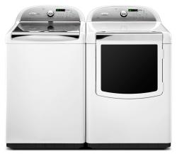 Brand: Whirlpool, Model: WED8800Y