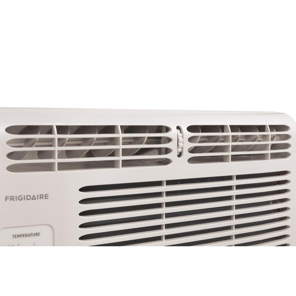Fra052xt7 frigidaire fra052xt7 window wall air for 120 volt window air conditioner