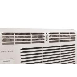 Frigidaire Fra052xt7 5 000 Btu Window Room Air Conditioner
