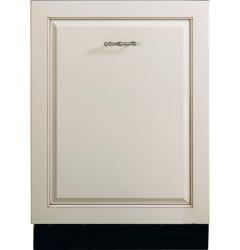 Brand: GE, Model: , Color: Requires Custom Panel/Handle