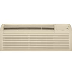 Brand: GE, Model: AZ61H15DAD, Style: 14,800 BTU Packaged Terminal Air Conditioner