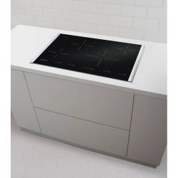 Brand: Frigidaire, Model: FPIC3095MS