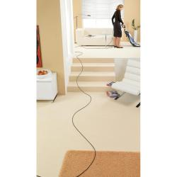 Brand: Miele Vacuums, Model: S7580BOLERO