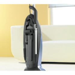 Brand: Miele Vacuums, Model: S7280