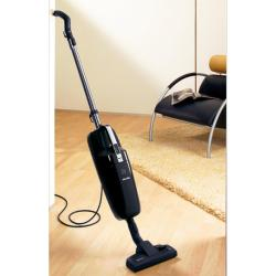Brand: Miele Vacuums, Model: S163