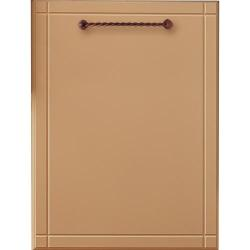 Brand: GE, Model: ZBD6920VSS, Color: Requires Custom Panel/Handle