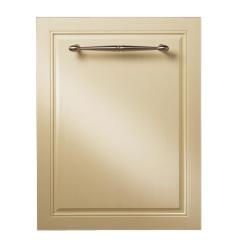 Brand: GE, Model: ZBD8900VII, Color: Requires Custom Panel/Handle