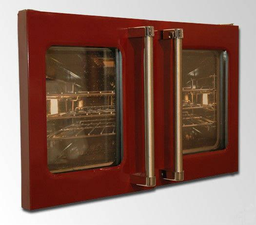 Bwo30ags Bluestar Bwo30ags Single Wall Ovens