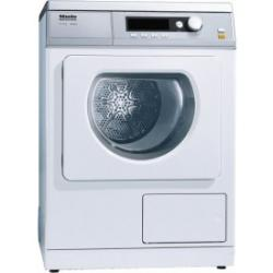 Brand: MIELE, Model: PT7136WH
