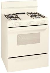 Brand: FRIGIDAIRE, Model: FFGF3005MQ, Color: Bisque