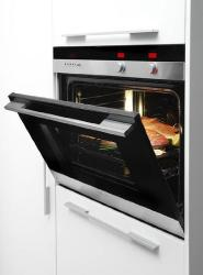 Brand: Fisher Paykel, Model: OB30SDEPX1