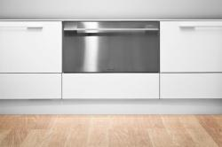 Brand: Fisher Paykel, Model: DD36S