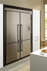Brand: Fisher Paykel, Model: E522BLXU
