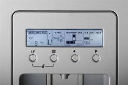 Brand: Fisher Paykel, Model: E522BRXU