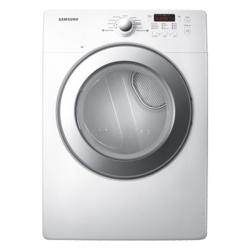 Brand: SAMSUNG, Model: DV231AGW, Color: Neat White