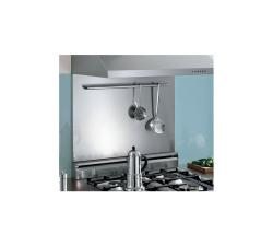 Brand: Bertazzoni, Model: BS36PROX