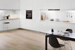Brand: Bertazzoni, Model: PM360IGX