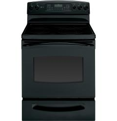 Brand: GE, Model: PB905STSS, Color: Black
