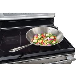 Brand: Frigidaire, Model: FPCF3091LF