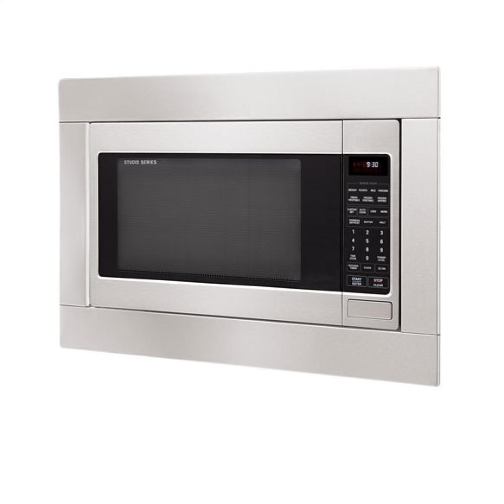 LSRM2010ST Lg Studio lsrm2010st Countertop Microwaves