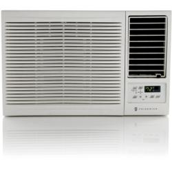 Brand: FRIEDRICH, Model: CP15F10A, Style: 14,700 BTU Room Air Conditioner