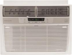 Brand: FRIGIDAIRE, Model: FRA083AT7, Style: 8,000 BTU Window Room Air Conditioner