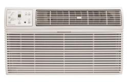 Brand: FRIGIDAIRE, Model: FRA124HT1, Style: 12,000 BTU Room Air Conditioner