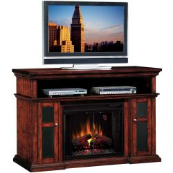 Brand: Classic Flame, Model: 28MM468W502, Color: Burnished Walnut