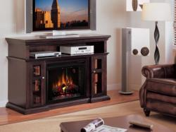 Brand: Classic Flame, Model: 28MM468W502
