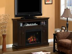 Brand: Classic Flame, Model: 23DE9047PC81
