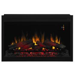 Brand: Classic Flame, Model: 36EB220GRT, Color: Black