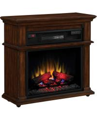 Brand: Classic Flame, Model: 23IF1714O107