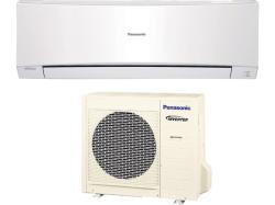 Brand: PANASONIC, Model: CUE9NKUA