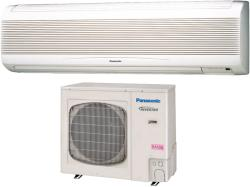 Brand: PANASONIC, Model: 26PEK1U6