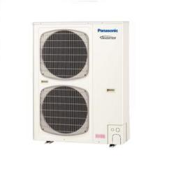 Brand: PANASONIC, Model: 42PET1U6, Style: Outdoor Unit