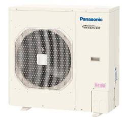 Brand: PANASONIC, Model: KE30NKU, Style: Outdoor Unit