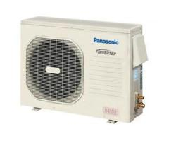 Brand: PANASONIC, Model: KS12NB41A, Style: Outdoor Unit