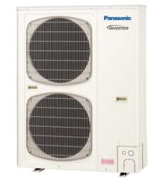 Brand: PANASONIC, Model: 42PEU1U6, Style: Outdoor Unit