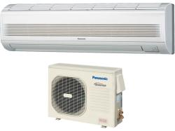 Brand: PANASONIC, Model: KS24NKUA