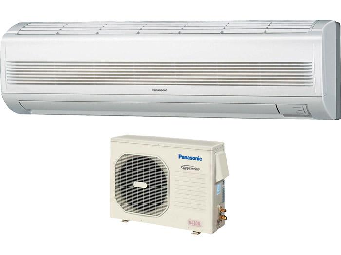 Ke18nku Panasonic Ke18nku Mini Split Air Conditioners